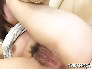 Picture Hot Asian Chick Nailed To The Max