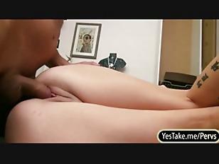 pussy_1185031
