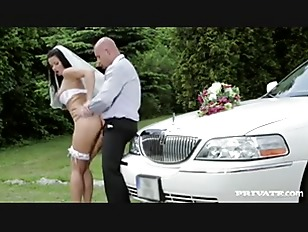 Picture Here Cums The Bride