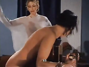 Kyra spank mistress