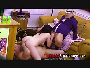 50 plus milf anal