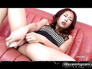 Super Hot Solo With...