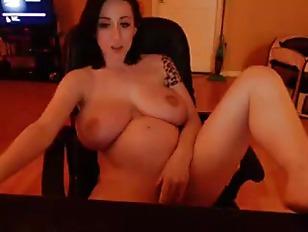 Redd webcam lauren