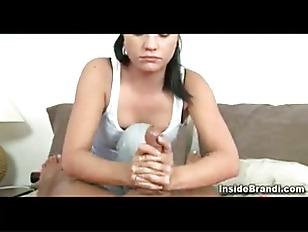 Кэрол дьюбос порно фото 769-644