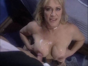Marilyn chambers porn star watch full length