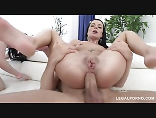 double-penetration-for-evy-sex-natural