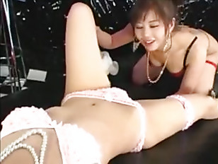 Picture Milky Japanese Lesbians 2