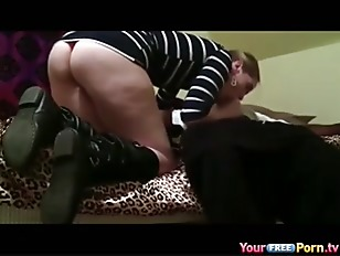 Picture Black Dick Fucks My White Pussy For The Firs...