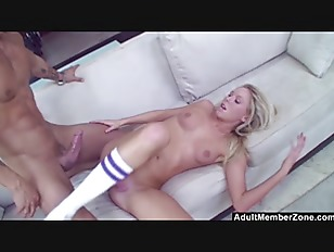 AdultMemberZone Brynn is a...