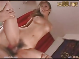 recommend big ass asian handjob penis orgy apologise, but