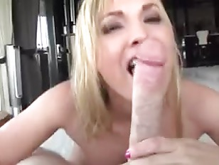 Flower Tucci Suck It...