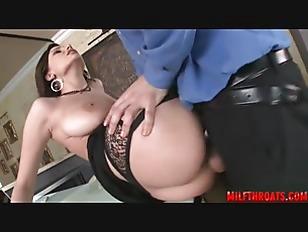 Hot Sister Rough Sex...