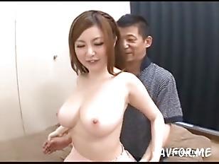 pussy_1777285