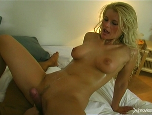 Spunk in sussex wife