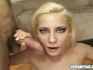 pussy_792534