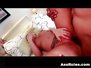 Picture Banging Britney Amber P2