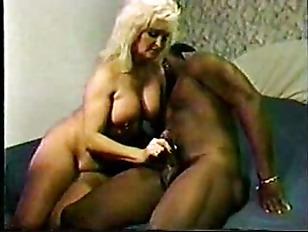 gratis zwart-wit Sex Videos