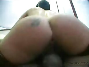 Picture Angelica Piss In The Ass