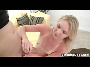 Picture Yanking The Cock