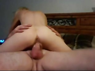 Picture Real Home Fucking By Amateurs