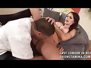 Picture Hot Cum On Her Big Hot Tits