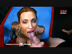 fingering orgasm solo close up speak this theme possible