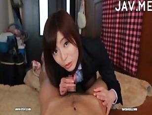 Teen Sexy Mouth Suck...