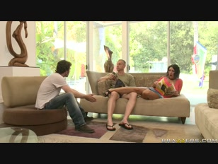 Dylan Ryder Dirty wife