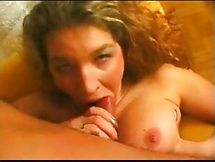 pussy_1245756