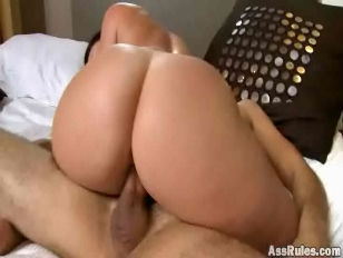 Picture Sophie Gets Drilled Hard