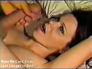 Husband films his wife with new man