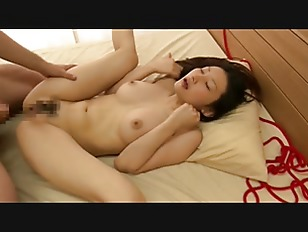Azumi Mizushima Father in Law pt 2