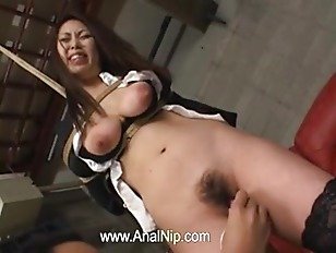 Picture Deep Hairy Anus Sex In Prison