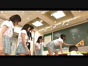 Picture Jav Idols And There Teacher Piss On Male Tea...