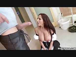 maid milf pornebony ebony porn