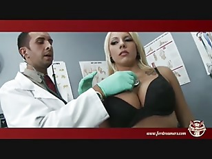 Porno tube medical adust