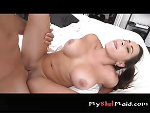 pussy_1245823