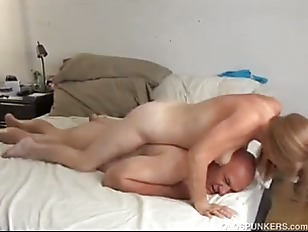 Big cock rough sex porn