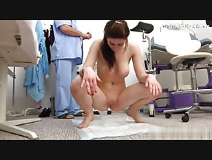 Picture Hot Treatment At The Hospital
