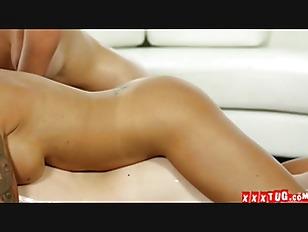 pussy_1424840