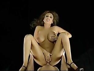 POV - Kira Moore
