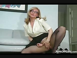 Flip flop girs porn