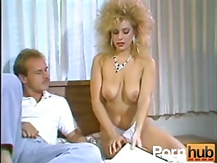 ty pennington nude