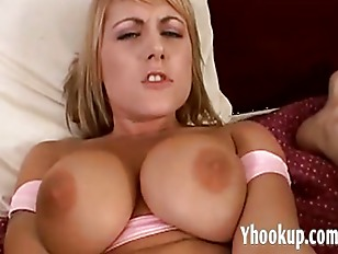 Strapping Girl POV Yhookup...