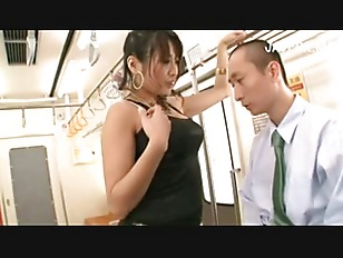 Picture Jap Model Fuck By Short Guy In Classroom