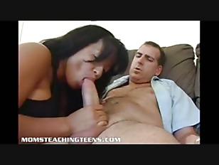 Moms teach sex at youjizz mobile