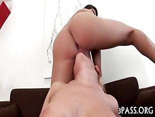 Picture Asian Slut Sucks Penis
