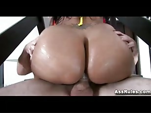 Picture Big Colombian Ass