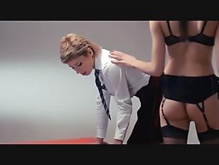 pussy_1528251