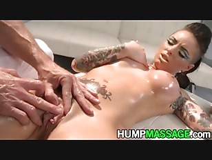 Christy Mack Hot Fuck...